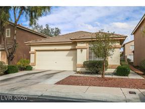 Property for sale at 7120 Quarterhorse, Las Vegas,  Nevada 89148