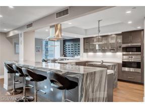 Property for sale at 2877 Paradise Road Unit: 602, Las Vegas,  Nevada 89109