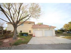 Property for sale at 5016 CIMARRON Road, Las Vegas,  Nevada 89149