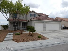Property for sale at 1419 Drakewood Avenue, North Las Vegas,  Nevada 89031