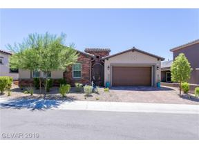 Property for sale at 19 Via Tiberina, Henderson,  Nevada 89011