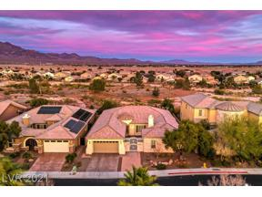 Property for sale at 8644 MAYPORT Drive, Las Vegas,  Nevada 89131