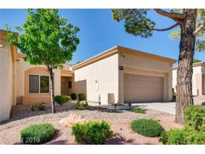 Property for sale at 10037 Hemet Drive, Las Vegas,  Nevada 89134