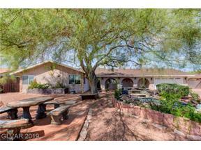 Property for sale at 1955 Rosanna Street, Las Vegas,  Nevada 89117
