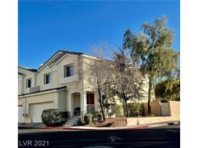 Property for sale at 2425 Confident Crest Court, Henderson,  Nevada 89052