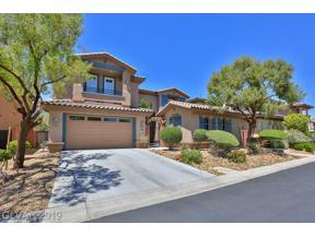 Property for sale at 10227 China Rain Street, Las Vegas,  Nevada 89178