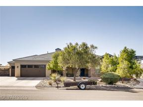 Property for sale at 252 Hull Street, Henderson,  Nevada 89015