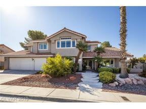 Property for sale at 1117 Nawkee Drive, North Las Vegas,  Nevada 89031