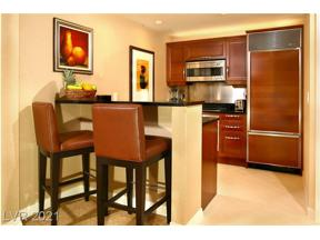 Property for sale at 135 E Harmon Avenue 1601, Las Vegas,  Nevada 89109