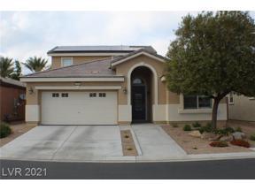Property for sale at 3816 Avondale Breeze Avenue, North Las Vegas,  Nevada 89081