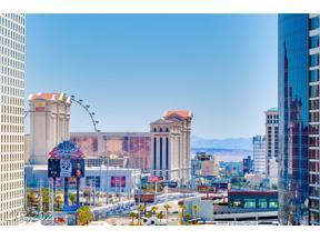 Property for sale at 4381 FLAMINGO Road 1212, Las Vegas,  Nevada 89103