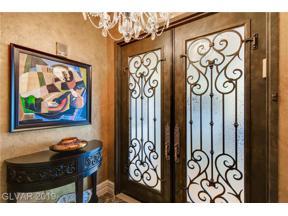 Property for sale at 9103 Alta Drive Unit: 1202, Las Vegas,  Nevada 89145