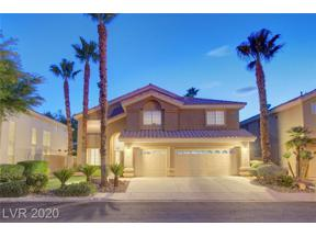 Property for sale at 2113 Whitebirch Lane, Las Vegas,  Nevada 89134