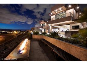 Property for sale at 1602 Villa Rica Drive, Henderson,  Nevada 89052