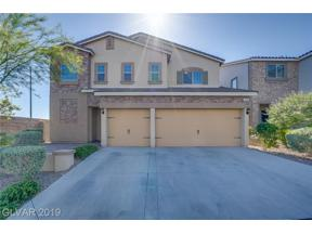 Property for sale at 108 Kirkcaldy Street, Henderson,  Nevada 89012
