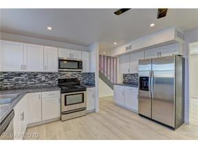 Property for sale at 1020 TAM O SHANTER, Las Vegas,  Nevada 89109