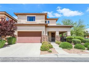 Property for sale at 10280 Cider Mill Road, Las Vegas,  Nevada 89137