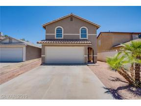 Property for sale at 506 Dutchman Avenue, Henderson,  Nevada 89011