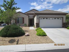 Property for sale at 2363 Garnet Star Street, Henderson,  Nevada 89044