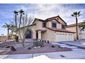 Property for sale at 120 South Pointe Way, Henderson,  Nevada 89074