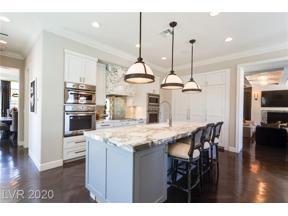 Property for sale at 11926 WHITEHILLS Street, Las Vegas,  Nevada 89141