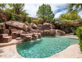 Property for sale at 764 Ricota Court, Henderson,  Nevada 89012