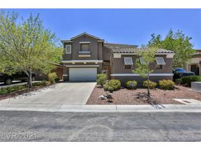 Property for sale at 5411 Pinosa Court, Las Vegas,  Nevada 89141