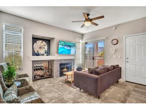 Property for sale at 2201 Ramsgate Drive 918, Henderson,  Nevada 89074