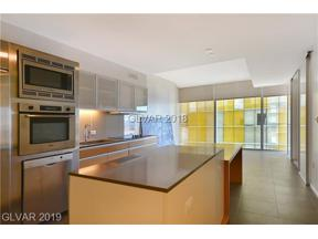 Property for sale at 3726 Las Vegas Boulevard Unit: 2509, Las Vegas,  Nevada 89158