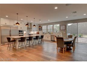 Property for sale at 1534 Franklin Lane, Boulder City,  Nevada 89005