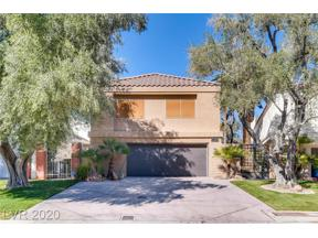 Property for sale at 948 Vegas Valley Drive, Las Vegas,  Nevada 89109