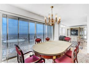 Property for sale at 3111 Bel Air Drive 20F, Las Vegas,  Nevada 89109