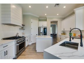 Property for sale at 10395 Sofferto Avenue, Las Vegas,  Nevada 89135