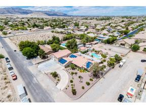 Property for sale at 9120 Stange Avenue, Las Vegas,  Nevada 89129