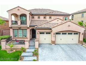 Property for sale at 2781 Josephine Drive, Henderson,  Nevada 89044
