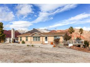 Property for sale at 2435 Joylin Street, Las Vegas,  Nevada 89161