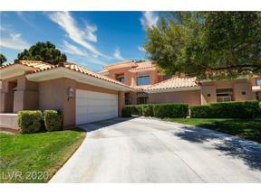 Property for sale at 5053 Mount Pleasant Lane, Las Vegas,  Nevada 89113