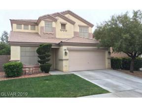 Property for sale at 4954 Monteleone Avenue, Las Vegas,  Nevada 89141