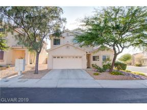 Property for sale at 1167 Butternut Ranch Court, Henderson,  Nevada 89052