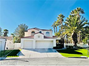 Property for sale at 2092 Sutton Way, Henderson,  Nevada 89074