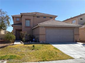 Property for sale at 7714 Whitesboro Court, Las Vegas,  Nevada 89139