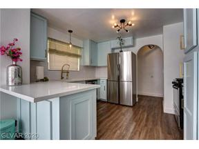 Property for sale at 2200 Fort Apache Road Road Unit: 2217, Las Vegas,  Nevada 89117