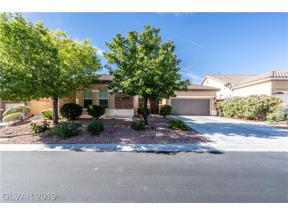 Property for sale at 9525 Quiet Valley Avenue, Las Vegas,  Nevada 89149