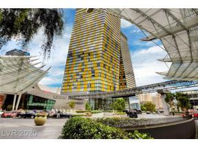 Property for sale at 3722 Las Vegas 3004, Las Vegas,  Nevada 89158