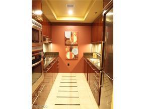 Property for sale at 2700 Las Vegas Boulevard 1806, Las Vegas,  Nevada 89109