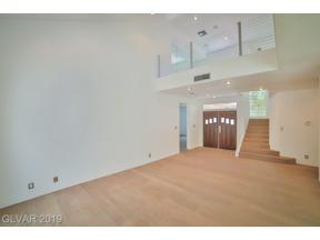 Property for sale at 8141 Castle Pines Avenue, Las Vegas,  Nevada 89113