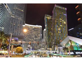 Property for sale at 3722 Las Vegas Boulevard Unit: 2906, Las Vegas,  Nevada 89158