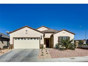 Property for sale at 2468 Penumbra Drive, Henderson,  Nevada 89044