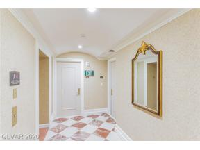 Property for sale at 2857 Paradise Road Unit: 403, Las Vegas,  Nevada 89109