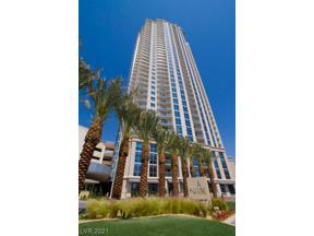 Property for sale at 200 Sahara Avenue 804, Las Vegas,  Nevada 89102
